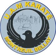 UAM-Karate