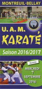 flyer_karate_2016_2017_1_mod
